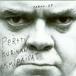 """Pertti Kurikan Nimipäivät - Jarmo EP 7"""""""