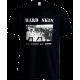 ACAC T-shirt