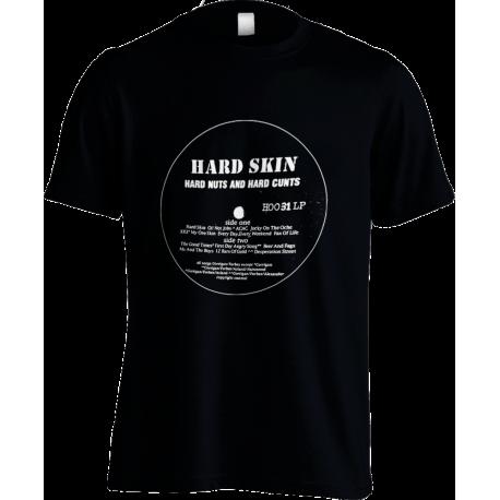 Label T-shirt