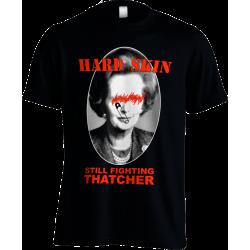 Still Fighting Thatcher T-shirt