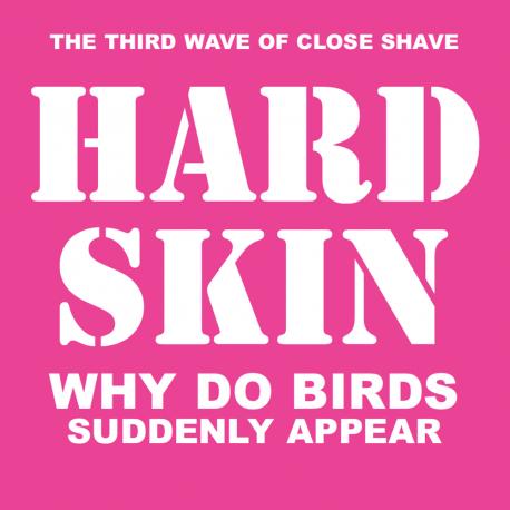 Why Do Birds Suddenly Appear LP